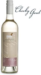 wine_goat_2011