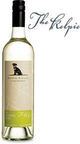 wine_kelpie_2011